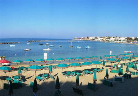 best beaches in rome best beaches near rome italy travel