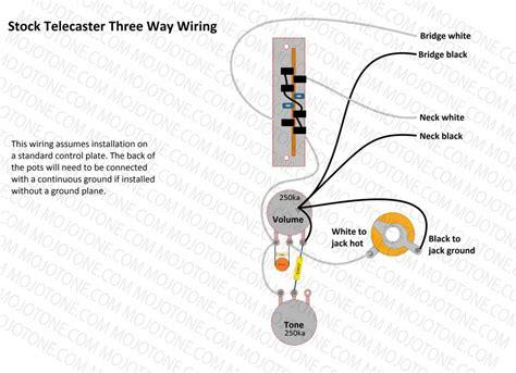 5 way switch vs 3 way switch gearslutz pro audio community