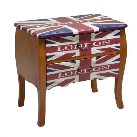 comodino inglese best comodino in inglese photos acrylicgiftware us