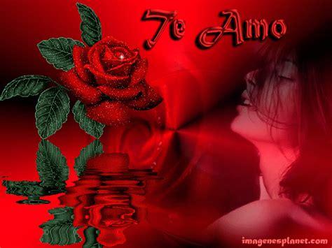 imagenes de amor y amistad en gif postales tiernas de amor con frases romanticas banco de