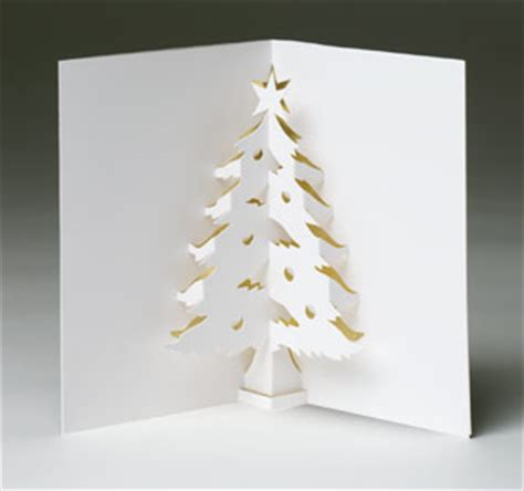 tree pop up card templates pop up cards patterns 171 free patterns