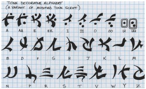 alphabet tribal tattoo corey design pictures by payne