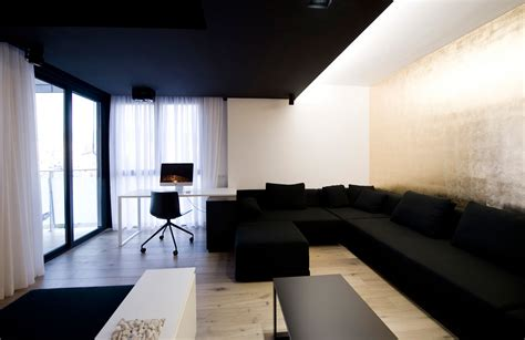 interior design black amazing black interior designers 7 black white interior
