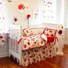 Poppy Crib Bedding by 1000 Images About Wizard Of Oz On Wizard Of