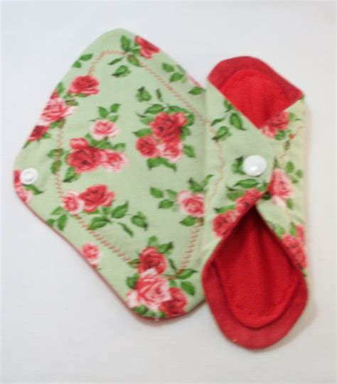 Handmade Sanitary Pads - 150 best images about pads and tons on