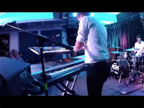 snarky puppy lingus snarky puppy lingus cover