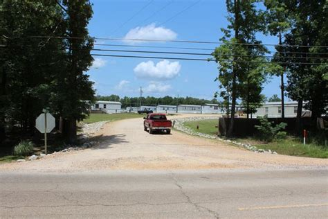 houses for rent in pontotoc ms mobile home park for sale in pontotoc ms westside estates