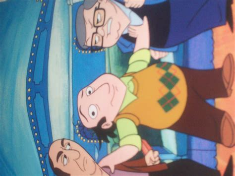 The Critic the critic images with siskel and ebert hd wallpaper