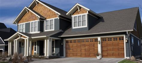 Kansas City Overhead Door Garage Door Parts Garage Door Parts Kansas City