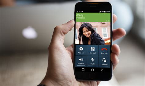 call mobile from phone call android apps on play
