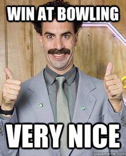 Funny Bowling Memes - funny bowling memes