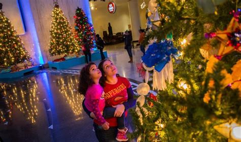christmas around the world holidays of light the