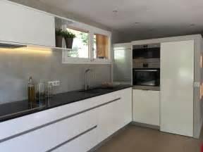 cuisines plan de travail marbre et granit annecy haute savoie