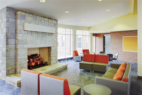 Furniture Floor Plan Dimensions