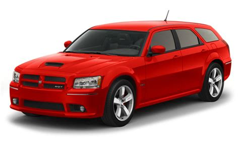 how to learn about cars 2008 dodge magnum parking system 2008 dodge magnum overview cargurus