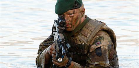 special boat service jobs royal marines reservist royal navy