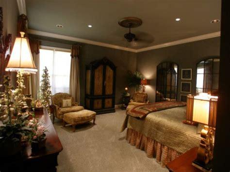 house beautiful bedroom ideas master bedroom decorating beautifull bedroom ideas master greenvirals style