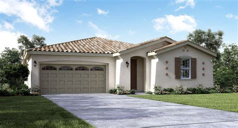 rancho cucamonga homes for sale homes for sale in rancho