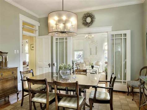dining room color paint colors
