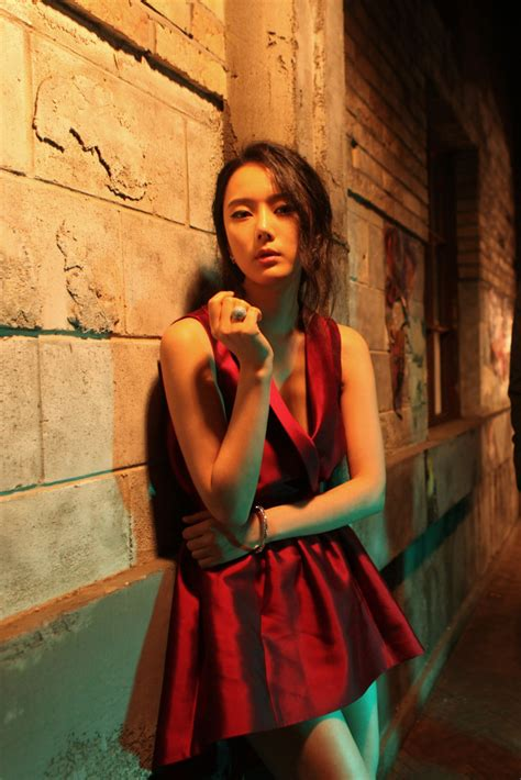 film semi secret love secret love the korean movie 2010 dramastyle