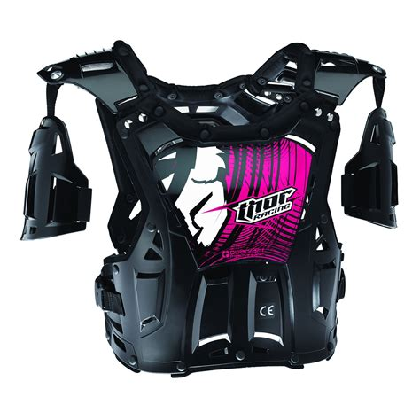 womens thor motocross gear best womens motocross gear dennis kirk powersports