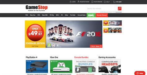 Ultimate Gift Card Coupon Code - gamestop coupons discount saveup to 50 off now mamma com