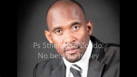 gods ways pastor sthembiso zondo youtube