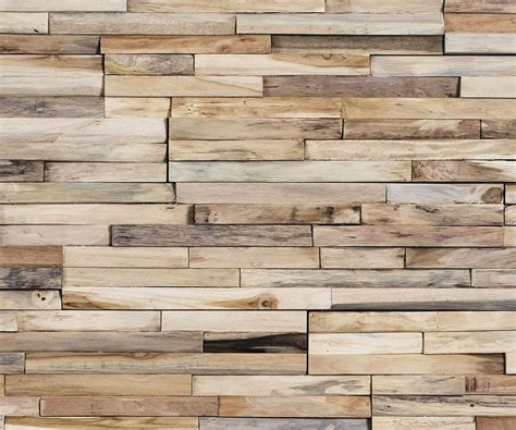 decorative wall ideas rustic wood wall covering panels rustic wood panel wall in winsome carved wood wall decor
