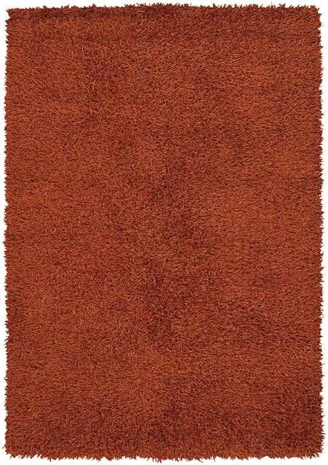 Zara Rugs by Chandra Zara Zar14524 Area Rug