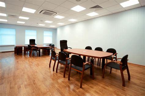 LED Panel Light Fixture 44W 2ft x 2ft 3,300 Lumens Commercial LED Lighting Super