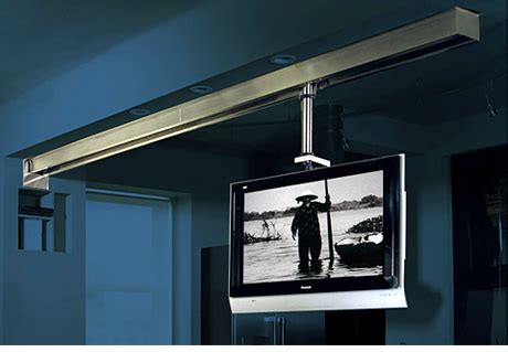 ceiling tv mounts for flat screens commercial ceiling