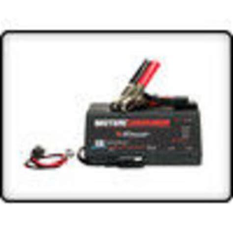 schumacher battery charger reviews schumacher sem 1562a battery charger reviews viewpoints