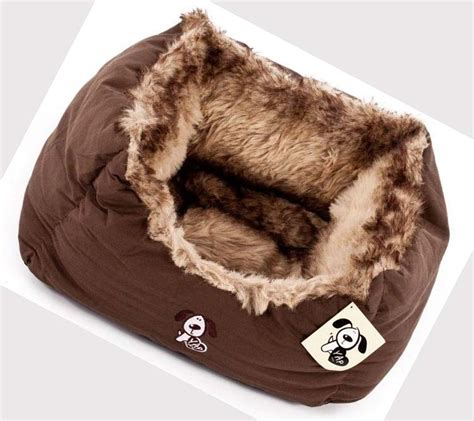 small dog beds dog beds for small dogs
