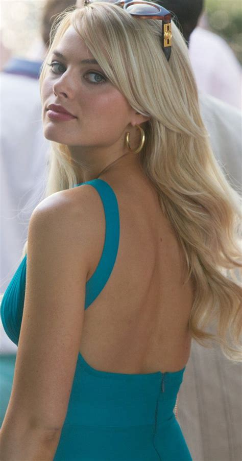 emma stone wolf of wall street still of margot robbie in the wolf of wall street 2013