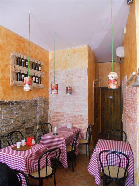 illuminazione per interni rustici illuminazione archivi architettura e design a roma