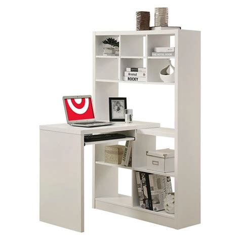 Room Essentials Corner Desk Corner Desk White Everyroom Target