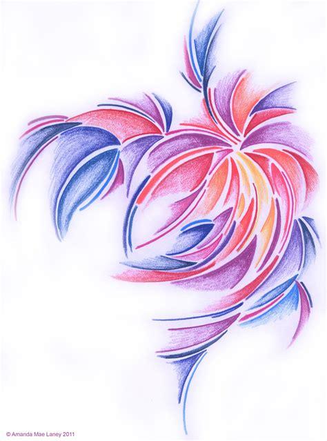 color pencil drawings color pencil drawing colors