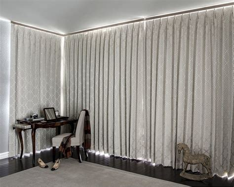 new york window treatments new window treatment ideas