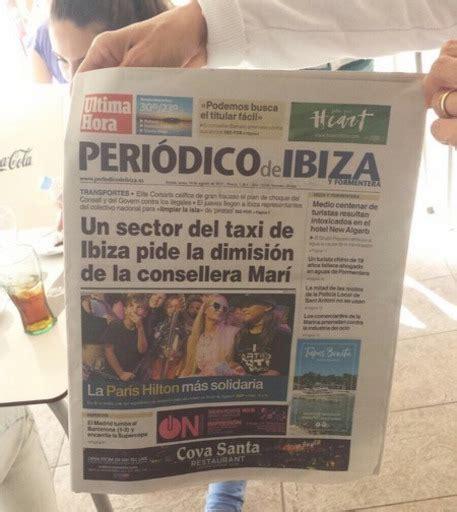 soggiorno ibiza turisti intossicati in soggiorno a ibiza cronaca ansa it