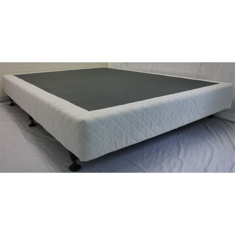 Mattress Nz by Mattress Only 28 Images Serta Hessel Ridge Firm