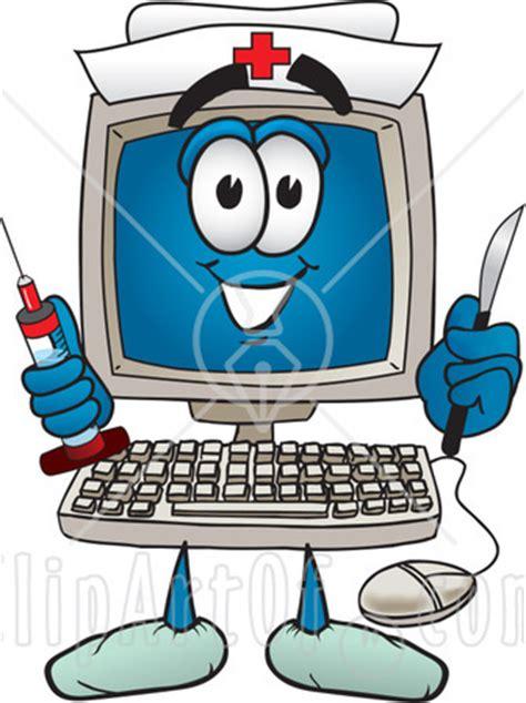 Peranan Teknologi Informasi Dan Komunikasi Di Bidang Obat Dan Pengoba perkembangan teknologi informasi di bidang farmasi