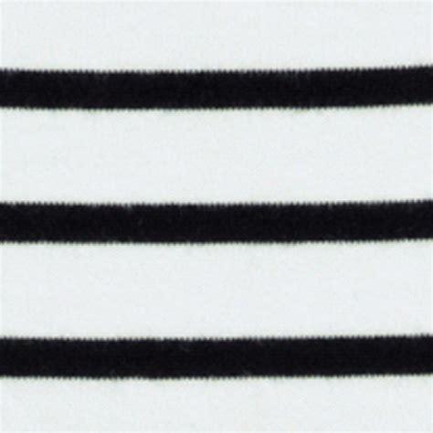 Mc 9 Kode B Big vt 基础一字领条纹长袖t恤 黑白条纹的清晰图片 vancl 凡客诚品