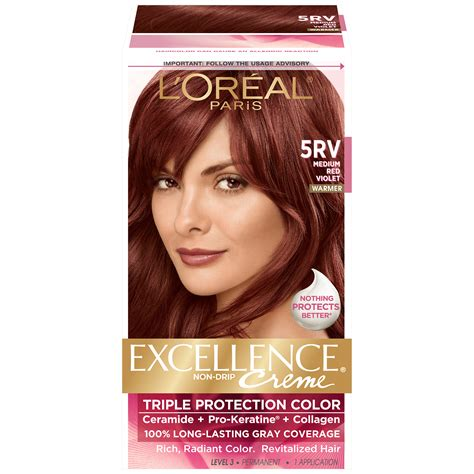 loreal hair color codes loreal hair color codes best hairstyles 2018