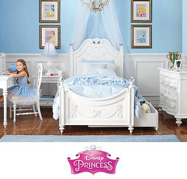 call rooms to go baby furniture bedroom furniture store