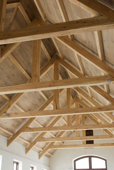 a frame roof design 99 best exposed roof trusses images on pinterest