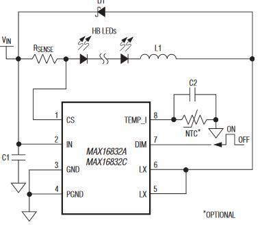diode 1n4007 anwendung tutorial 5 elektronik
