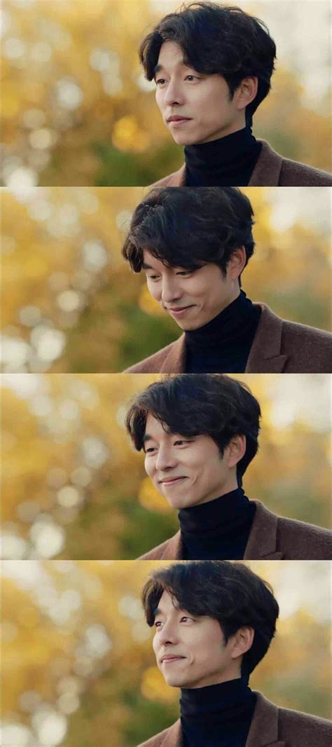 film korea gong yoo 25 best ideas about gong yoo on pinterest lee dong wook