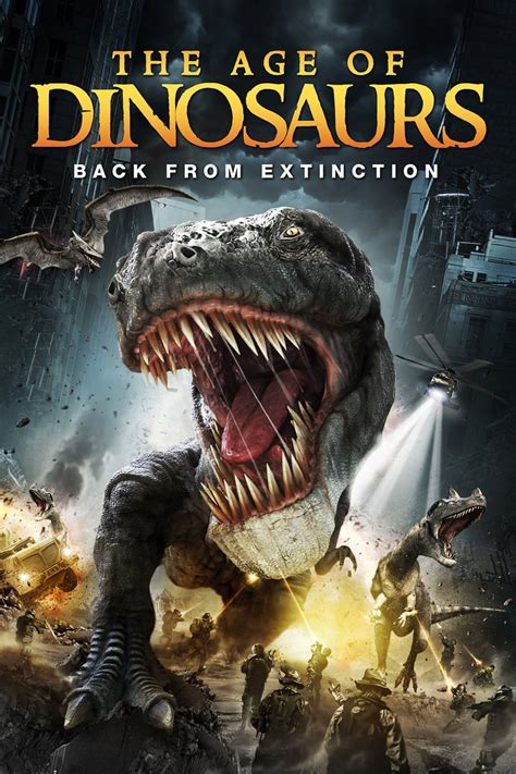 era delos dinosaurios la era de los dinosaurio pelicula completa dvd hd mega