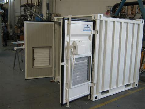 container 20 piedi misure interne container iso produzione container edil euganea