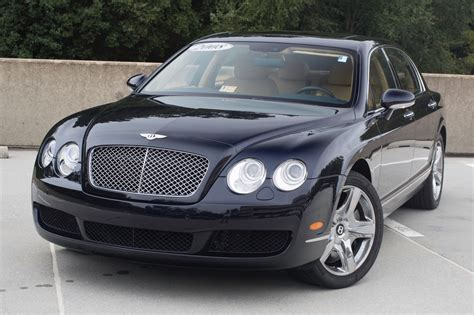 hayes car manuals 2008 bentley continental navigation system service manual remove 2008 bentley continental flying spur window control panel service